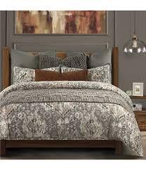 comforters down comforters dillard s