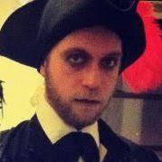 Adam Simon (adamsimon) on Pinterest