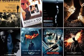 10 Best and Worst Christopher Nolan movies. Which are good? - Popdust