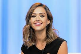 Jessica Alba's 'Girl 10' is Fox's Answer to the Robot Uprising