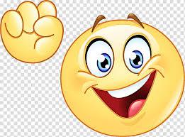 Image result for fist bump emoji