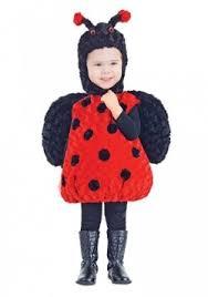 ladybug costumes accessories