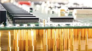 9 must know pcb embly pcba