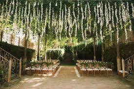 garden wedding venues in cebu city