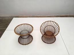 rattan garden table chair set from