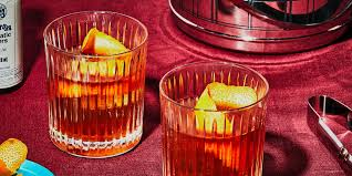 best old fashioned recipe how to make