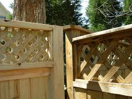 Pdf How To Build Fence Lattice Top Plans Diy Free How To Build Adirondack Lawn Chair Thomas744