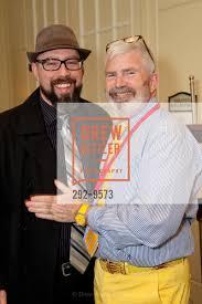 Adam Hawkins with Honey Hogan