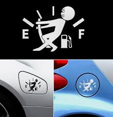 Top 10 Sticker Car Funny Ideas And Get Free Shipping Cl91ah59