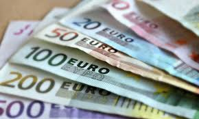 Bonus in busta paga, ecco chi prenderà i 100 euro in più - Radio 105