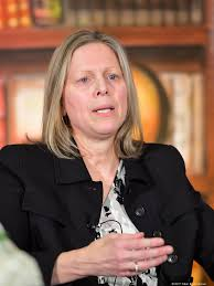 Big East Commissioner Val Ackerman named one of the year's most influential  executives - New York Business Journal