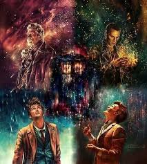 Pin by Abbey Parrish on Doctor Who | Doctor who art, Doctor who, Artwork