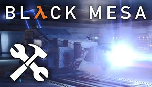 Apr 30 2018 Fixes And Multiplayer Servers Black Mesa Bms Adam Bomb Hey All A Quick Mini Update For Everyone Fixes We Have Deployed A Number Of Fixes For The Latest Version Of The Game We Fixed The Tentacles In Blast Pit Not Responding To