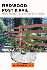 30 Redwood Fencing Ideas In 2020 Redwood Fence Redwood Backyard