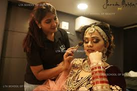 lta of beauty india s best
