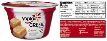 yoplait source greek yogurt where to