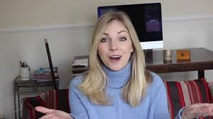 8 THINGS THAT HAPPEN WHEN YOU GET ENGAGED | ANNA JOHNSON - YouTube