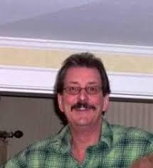 Robert Simmons Obituary - Portland, ME