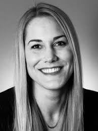Becky Smith | People on The Move - Baltimore Business Journal