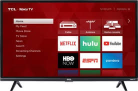 Tv For Kids Room Best Buy