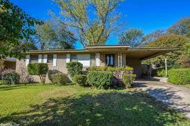 4325 glenmere rd north little rock ar