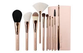 makeup tools transpa png clipart