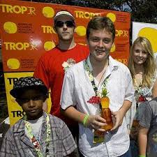 Trop Jr and Tropfest announce finalists | ArtsHub Australia