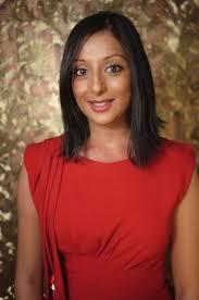 Priya Patel - Event / Speaker Platform