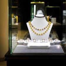 arvindbhai jewellers pvt ltd c g road