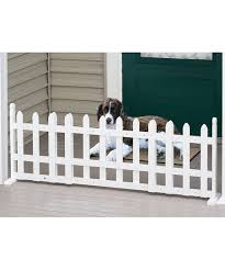 Pin On Picket Fence