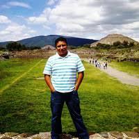 JORGE SMITH | Universidad de Los Andes (Venezuela) - Academia.edu
