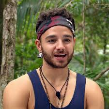 I'm A Celeb's Adam Thomas to host club party in Loughborough ...