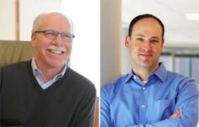 Scripps Names Adam Symson CEO to Succeed Rich Boehne | MichMAB : MichMAB