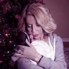 Ivy Queen shares her first baby pics! | Baby pictures, Queen ...