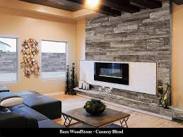 coronado stone products residential