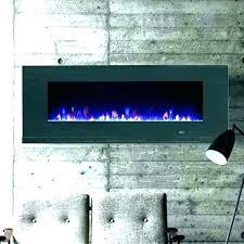 wall mount fireplace bicifestvalencia