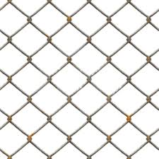 Download Png Transparent Stock Fence Texture Transparent Chain Link Fence Texture Png Image With No Background Pngkey Com