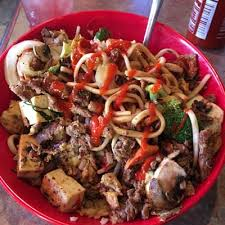 genghis grill 103 photos 226