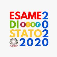 DL 22/2020: Misure urgenti Esami di Stato, regolare valutazione ...