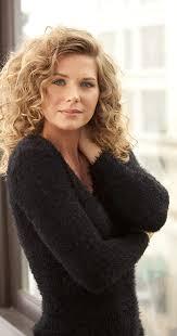 Sonya Smith - IMDb
