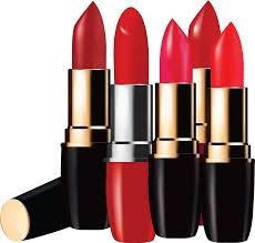 makeup clipart pdf makeup pdf