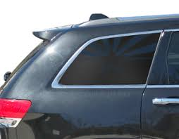 Truck Rear Window Decal Graphic 20x65in Dc88107 Flags Diver Down Xeos France Com