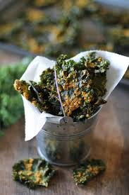 nacho cheese kale chips the roasted root