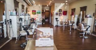 cheveux salon greenboro s premiere salon