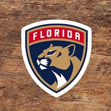 Florida Panthers Vinyl Sticker Peel And Stick Phone Decal Laptop Sticker Car Window Decal By Stickerchikshop Vinyl Sticker Vinyl Sticker Paper Phone Decals