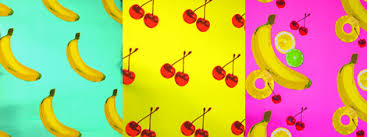 fruit l wallpaper