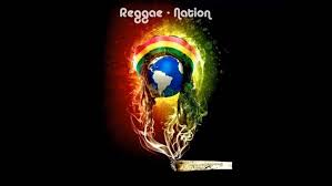 smoke nations reggae nation bob marley