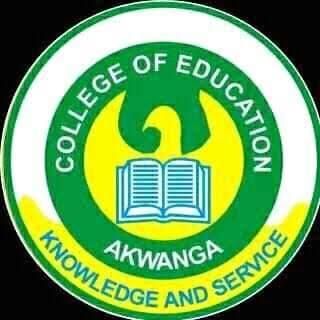 College of Education Akwanga Recruitment 2020 (4 Positions)