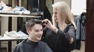 best barber birmingham men s