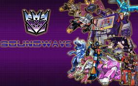 transformers g1 wallpapers top free